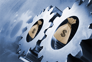 Budget expectations of the manufacturing industry